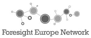 Foresight Europe Network